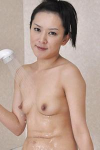 Mika Asano