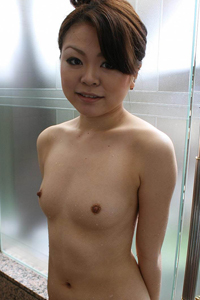 Mio Yamauchi