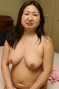 Miyoko Nagase
