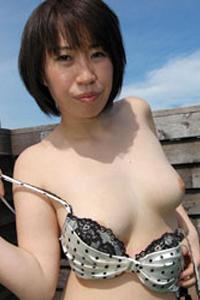 Natsuko Osanai