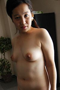 Mikako Imada