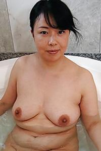 Norie Shibamura