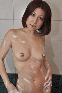 Norie Takahata