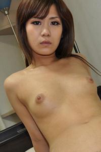 Nozomi Kahara