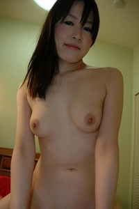 Riho Iketani