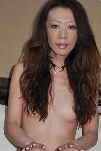 Ryoko Matsuzaka