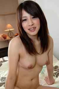 Sachi Nishimori