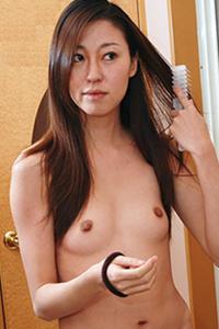 Satomi Endou