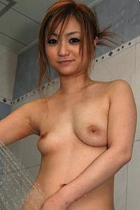 Satsuki Hashiguchi