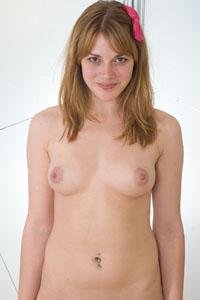 Suzie Lubov