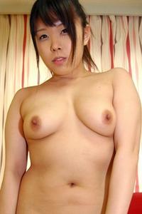 Sayuri Okura