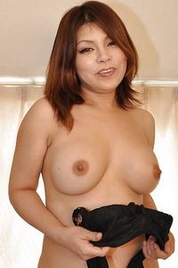 Seiko Kawamoto