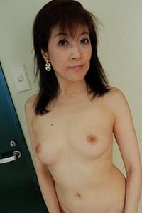 Shinobu Yabe