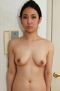 Shiori Usami