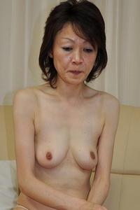 Takako Kumagaya