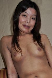 Takako Nakazato