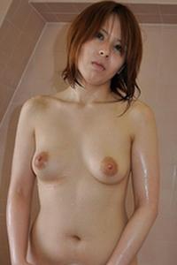 Takako Saka