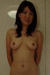Takako Yanase