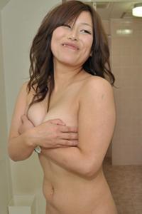 Tomoka Kuroki
