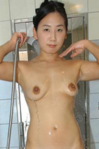 Tomomi Sawamura