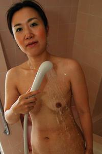 Tomomi Tani