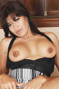 Victoria Luna
