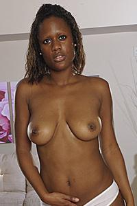 Wendy Breeze