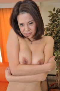 Yoko Kido