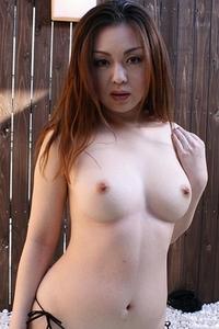 Yuki Omura