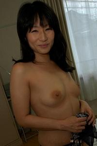 Yukie Minagawa