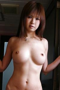 Yukie Toyoda