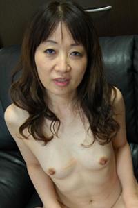 Yukiko Moritani