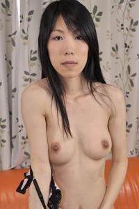 Yuko Mukai