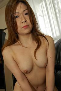 Yumi Kajiyama