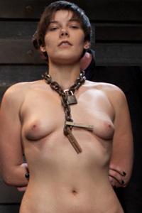 Alice Kingsnorth