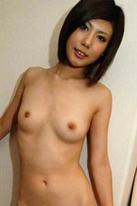 Yuna Kishimoto