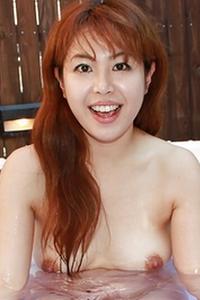 Yuriko Hiratsuka