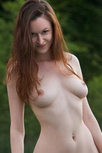 Anna Leah