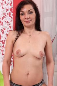 Tyna Black