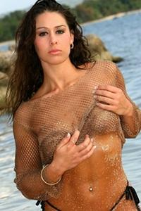 Andria Lea