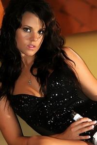 Danielle Lipski