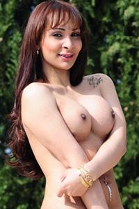 Bianka Telles
