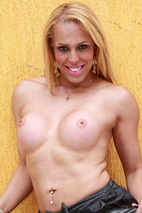 Fernanda Keller