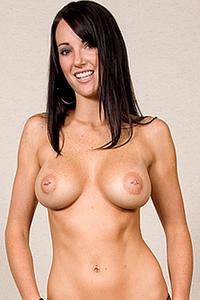 Jenny Tuck