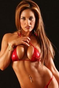 Jessica Boughers