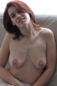 Virginie Delorme