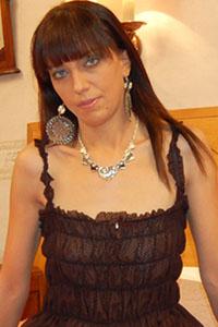 Eva Paula