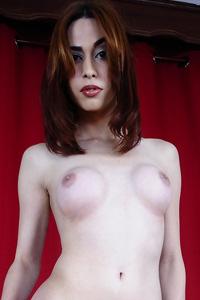 Paola Freitas