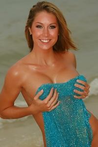 Melissa Barry
