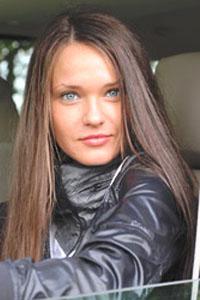 Amalka Ross